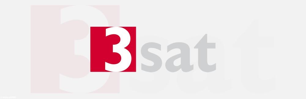 Bildergebnis für fotos vom logo des tv-senders 3sat