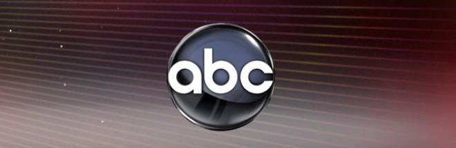 nächste tv zeitschrift unitymedia