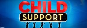 Es geht weiter abwärts: Child Support fällt unter die Vier-Millionenmarke