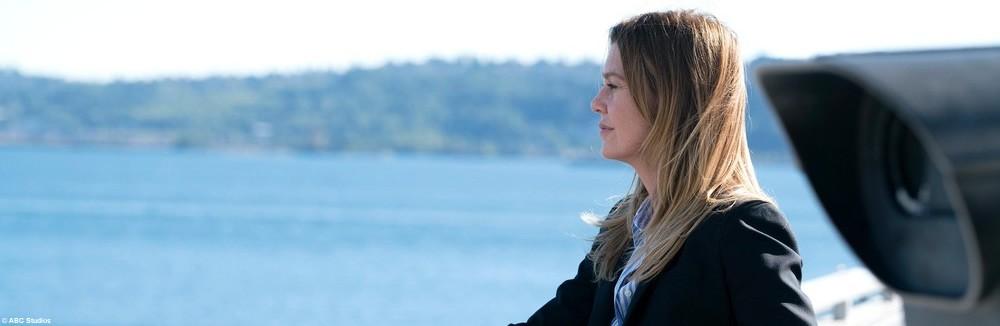 Grey\'s Anatomy»: Staffel 15 ist beschlossene Sache – Quotenmeter.de