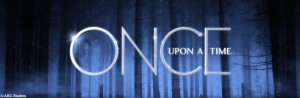 Once Upon A Time tut sich auch im Doppelpack schwer bei ABC