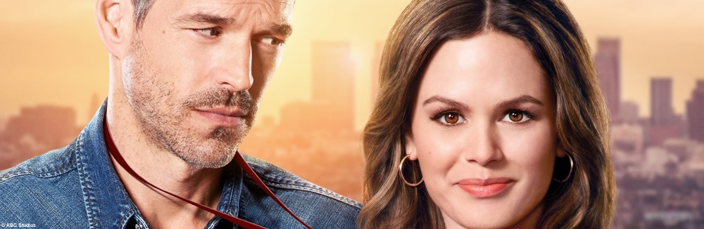 Serien-Mittwoch: Nur «Grey\'s Anatomy» glänzt, VOX-Serien fallen ...