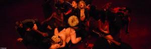 Climax: Ein höllischer LSD-Tanzfilm