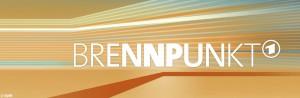ZDF-Wiederholung schlägt Brennpunkt und Sommerkino im Ersten