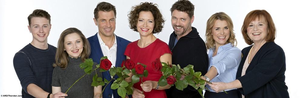 Neue Rote Rosen Staffel Luft Nach Oben Quotenmeterde