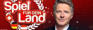 Spiel für Dein Land erholt sich von seinem Allzeit-Tief, ZDF überzeugt mit Krimiware