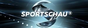 Quotencheck: Die Bundesliga im Ersten und im ZDF
