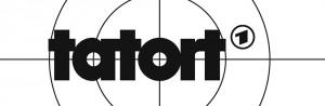 Tatort-Wiederholung bringt dem Ersten den Primetime-Gesamtsieg ein