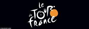 Ernüchterung bei der Tour de France: Ist der kleine Aufschwung schon wieder passé?