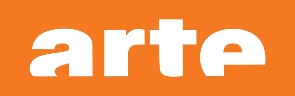 Bildergebnis für fotos vom logo des tv-senders arte