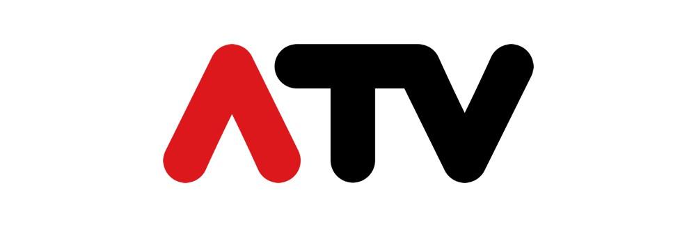 österreichische Fernsehsender