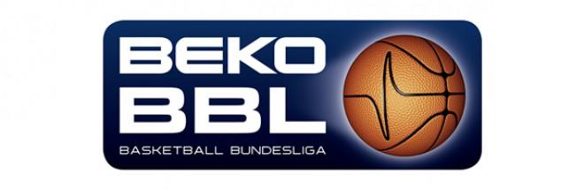basketball ligen deutschland