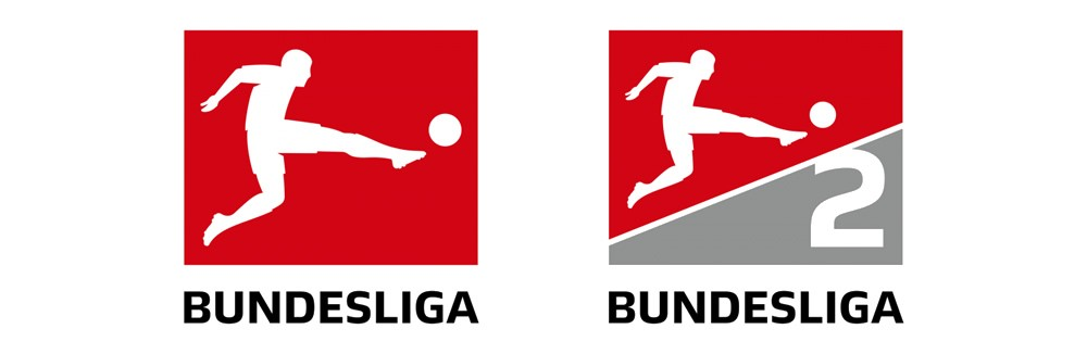 Relegation Bundesliga Fernsehen