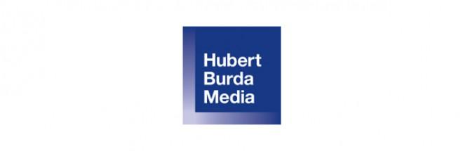 Guido bolton wird focus tv chefredakteur for Burda verlag jobs