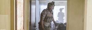Crash für Sat.1-SEAL Team und Endlich Feierabend