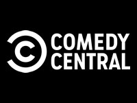 Comedy Central bittet deutsche Comedians zum «Roast Battle