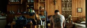 Hartes deutsches Gangsterkino: Nur Gott kann mich richten