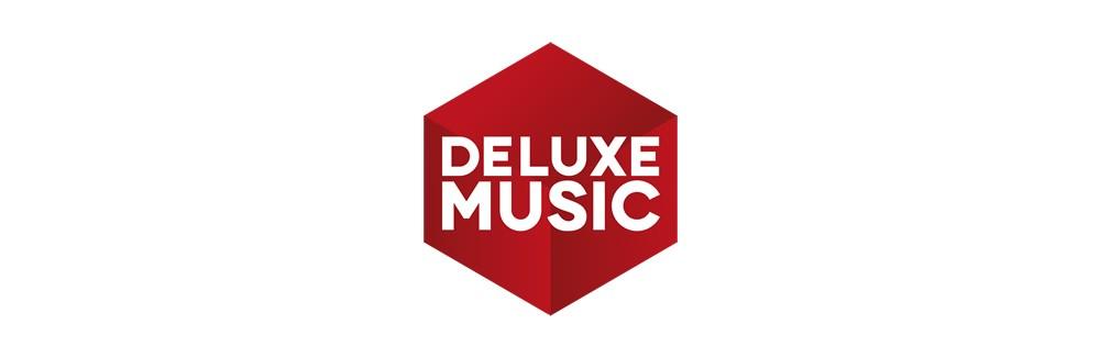 Deluxe Music Programm