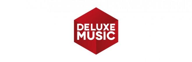 delux music