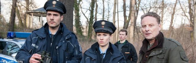 Alina levshin in schuld nach ferdinand von schirach s01e05 - 1 8