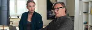 Starker ZDF-Montag: Sarah Kohr setzt noch einen drauf