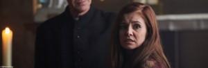 Schattengrund: ZDF-Thriller im Harz wird zehntbester Montagsfilm 2018