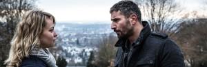 ZDF: Kommissarin Heller kehrt stark zurück