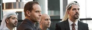 Kölner-Tatort-Crew macht Münster Konkurrenz