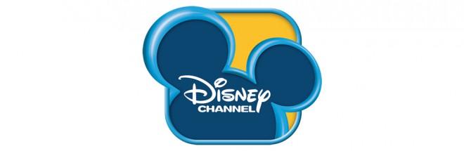 Tv guile der erwachsene channel