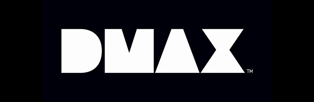 Dmax Videotheke Goldrausch