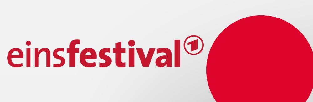 Einsfestival Programm