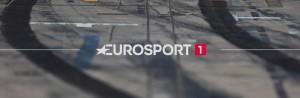 Großer Klassiker eher klein: 24-Stunden von Le Mans leidet unter WM-Übermacht