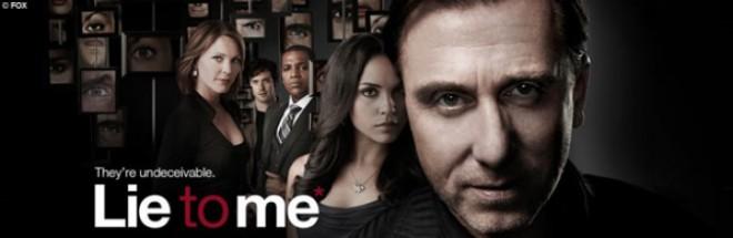 Lie To Me Keine Weiteren Folgen Für Aktuelle Staffel Bestellt