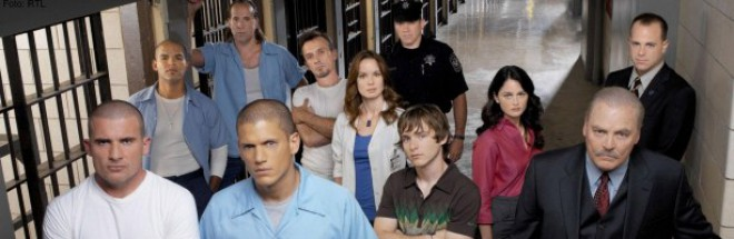 prison break neue staffel