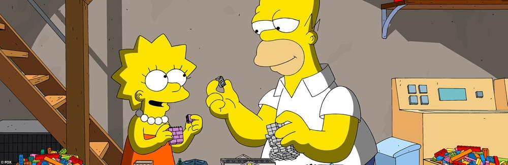 Enthüllt Das Ist Homer Simpsons Neue Deutsche Stimme Quotenmeterde