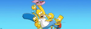 2. Simpsons-Film in Planung