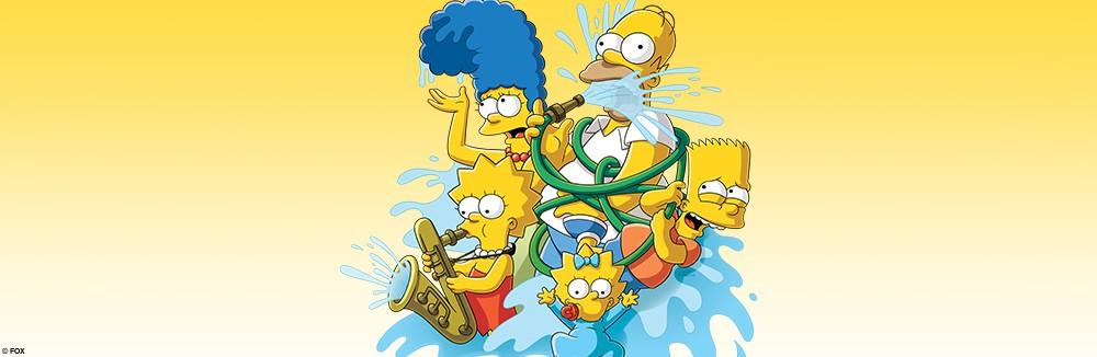 Die Simpsons Gelber Kult Der Ein Ende Finden Muss Quotenmeterde