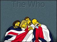 Die Simpsons Die Zehn Besten Episoden Quotenmeterde
