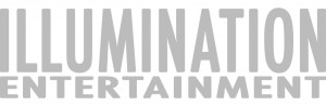 Illumination Entertainment: Die Minions-Macher planen Super Mario Bros.-Film