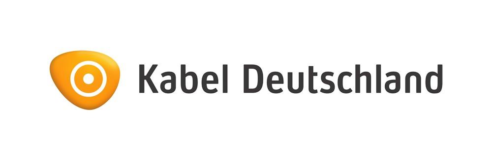 kabel deutschland zeigt joiz die t r. Black Bedroom Furniture Sets. Home Design Ideas