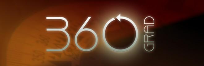 http://pix4.qmde.de/www.quotenmeter.de/pics/logo/360grad_ov__W660xh0.jpg