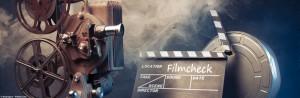 Filmcheck: Die Insel