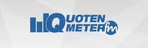 Quotenmeter.de News