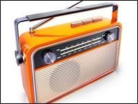 radio quoten berlin