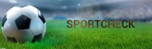 Serie A-Coup lässt DAZNs Italien-Abenteuer beginnen & ein gutes erstes WM-Fazit