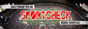 Quotenmeter.de News