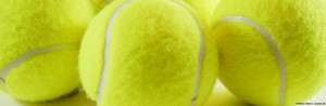 Mehr als zwei Millionen sahen Kerbers Wimbledon-Sieg im ZDF