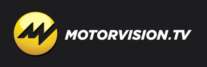Motorvision Tv Stream