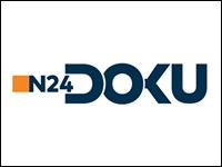 n24 dokumentationen