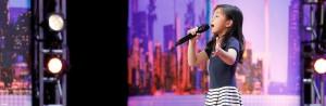 America's Got Talent legt wieder zu